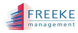 FREEKE management