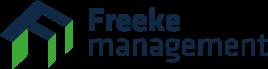 FREEKE management